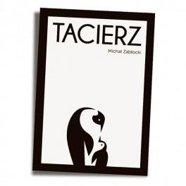 Tacierz